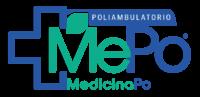 MedicinaPo